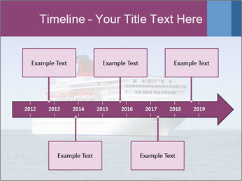 0000087874 PowerPoint Template - Slide 28