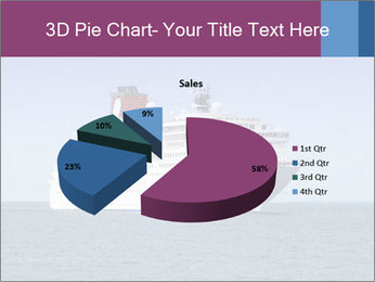 0000087874 PowerPoint Template - Slide 35