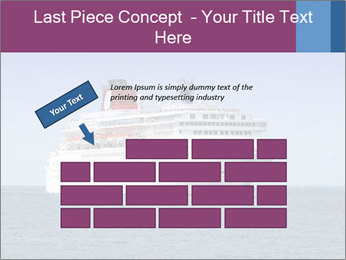 0000087874 PowerPoint Template - Slide 46