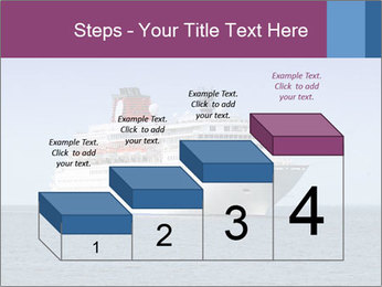0000087874 PowerPoint Template - Slide 64