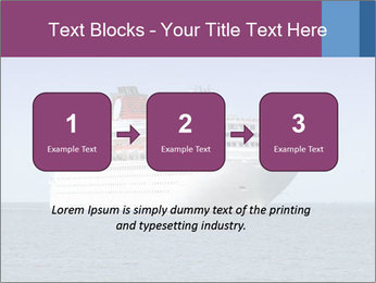 0000087874 PowerPoint Template - Slide 71