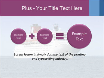 0000087874 PowerPoint Template - Slide 75