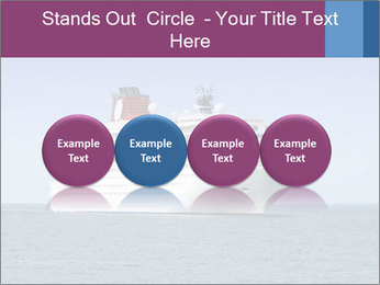 0000087874 PowerPoint Template - Slide 76