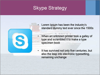 0000087874 PowerPoint Template - Slide 8