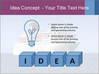 0000087874 PowerPoint Template - Slide 80