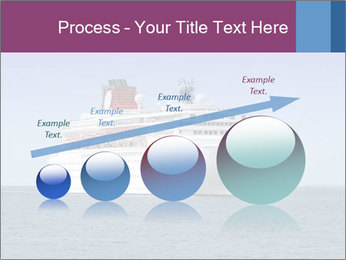 0000087874 PowerPoint Template - Slide 87