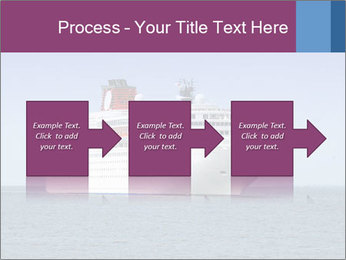 0000087874 PowerPoint Template - Slide 88