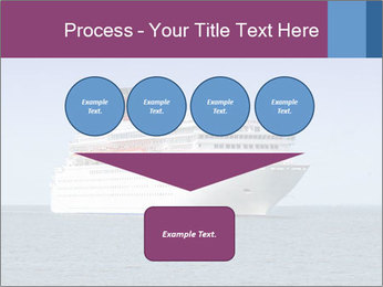 0000087874 PowerPoint Template - Slide 93