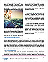 0000087874 Word Template - Page 4