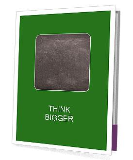 0000087875 Presentation Folder