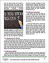 0000087875 Word Template - Page 4