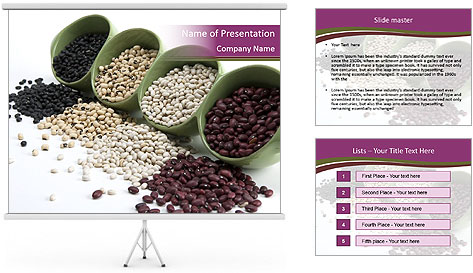 0000087876 PowerPoint Template