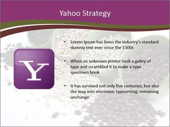 0000087876 PowerPoint Template - Slide 11
