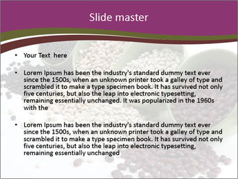 0000087876 PowerPoint Template - Slide 2