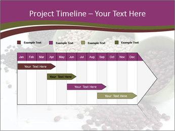 0000087876 PowerPoint Template - Slide 25