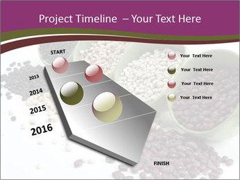 0000087876 PowerPoint Template - Slide 26