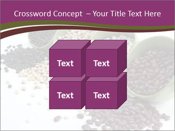 0000087876 PowerPoint Template - Slide 39