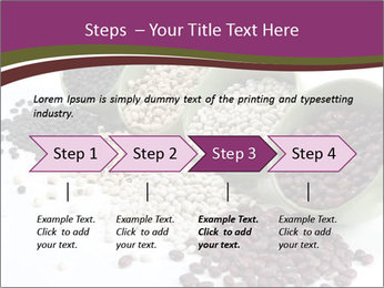 0000087876 PowerPoint Template - Slide 4
