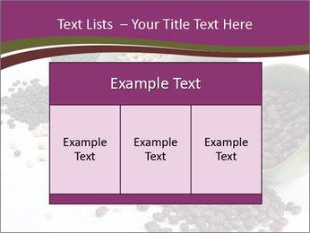 0000087876 PowerPoint Template - Slide 59