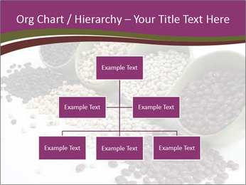 0000087876 PowerPoint Template - Slide 66