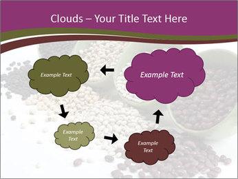 0000087876 PowerPoint Template - Slide 72