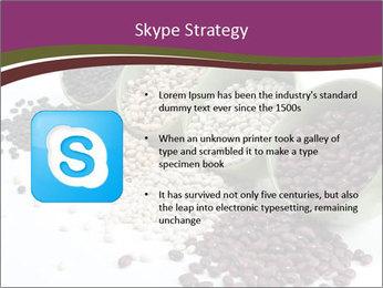 0000087876 PowerPoint Template - Slide 8