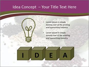 0000087876 PowerPoint Template - Slide 80