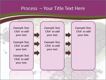 0000087876 PowerPoint Template - Slide 86