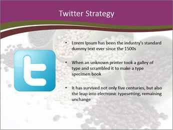0000087876 PowerPoint Template - Slide 9