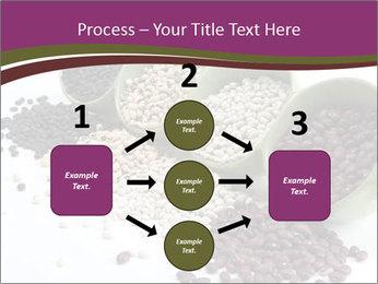 0000087876 PowerPoint Template - Slide 92