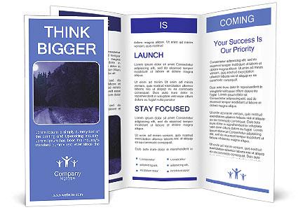 0000087877 Brochure Template