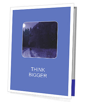 0000087877 Presentation Folder