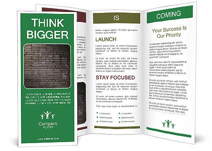 0000087878 Brochure Template