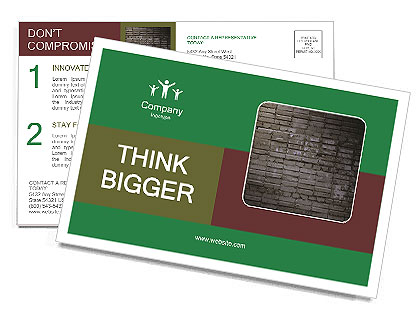 0000087878 Postcard Template