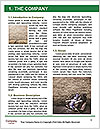 0000087878 Word Template - Page 3