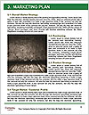 0000087878 Word Template - Page 8