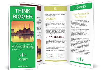 0000087879 Brochure Template