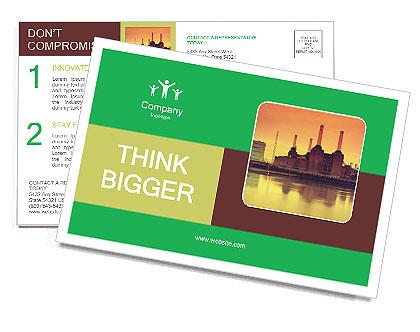 0000087879 Postcard Template