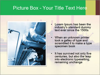 0000087879 PowerPoint Template - Slide 13