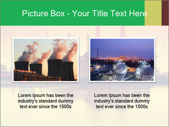 0000087879 PowerPoint Template - Slide 18