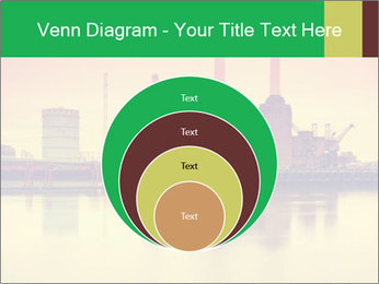 0000087879 PowerPoint Template - Slide 34