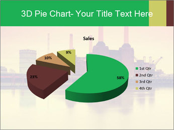 0000087879 PowerPoint Template - Slide 35