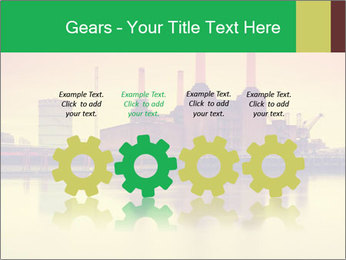 0000087879 PowerPoint Template - Slide 48