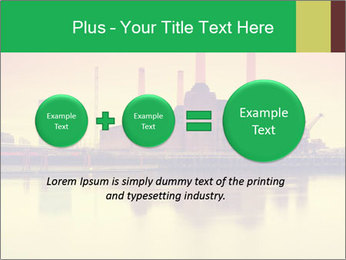 0000087879 PowerPoint Template - Slide 75