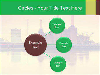 0000087879 PowerPoint Template - Slide 79