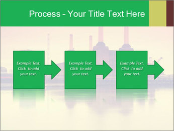 0000087879 PowerPoint Template - Slide 88