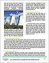 0000087879 Word Templates - Page 4