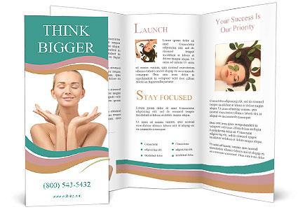 0000087880 Brochure Template
