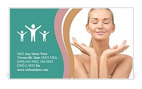 0000087880 Business Card Templates