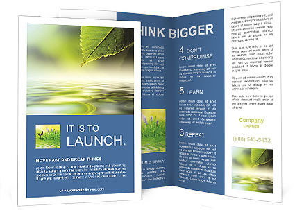 0000087881 Brochure Template
